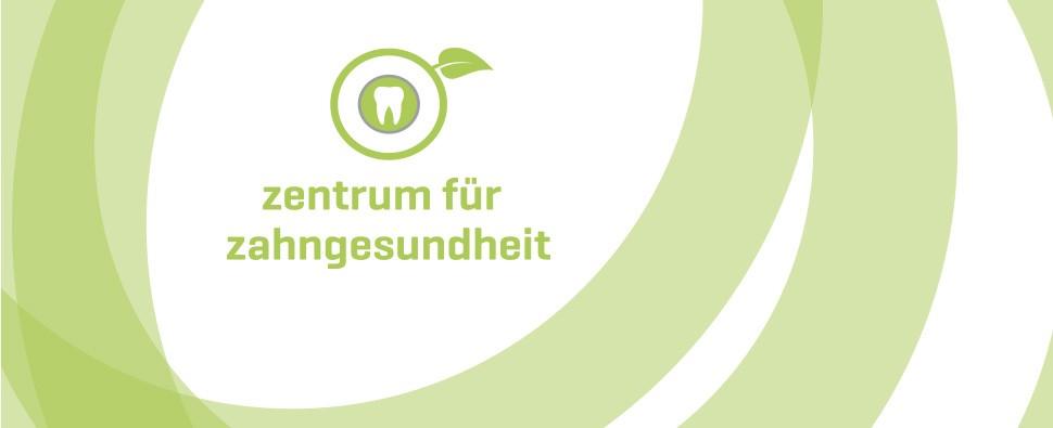 Logo Zahnarzt Michael Wolff
